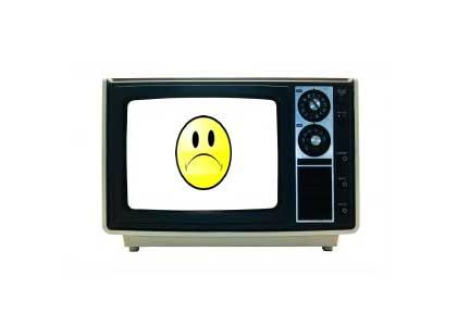 Sad-tv