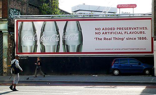 Coke poster2