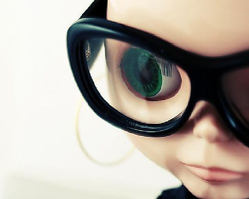 Cool geek3