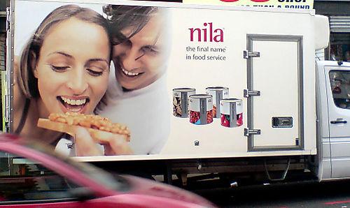 Nila new2