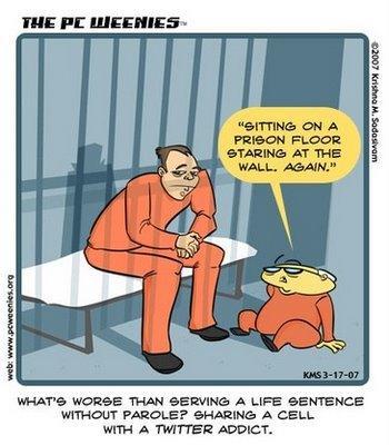 Twitter-addicts-1