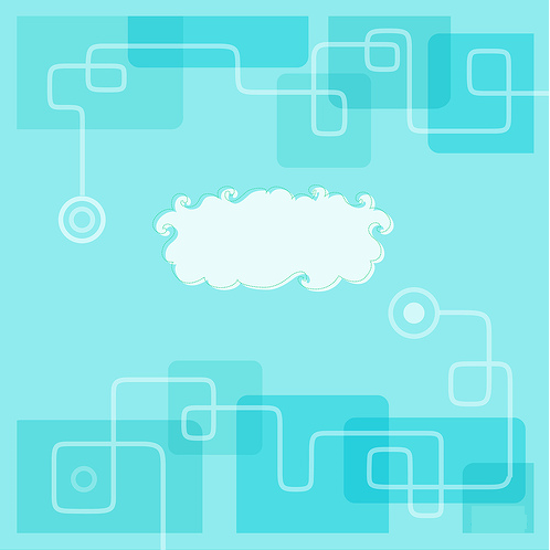 Cloud Sourcing pic