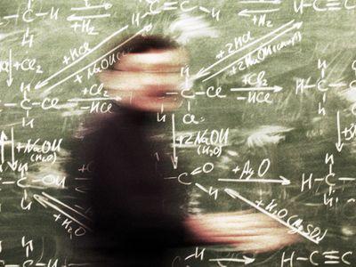 Blackboard_o.lila