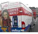 Nila coffee mate2
