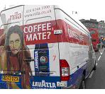 Nila coffee mate2