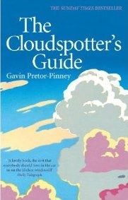 Cloudspotter's guide