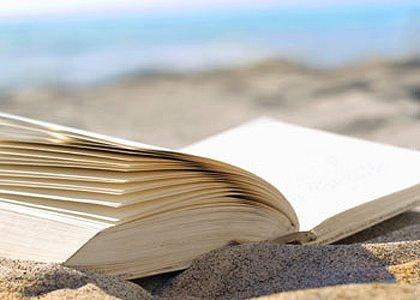 Beach-read