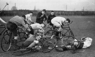 Bike-Blog-Bicycle-Polo-cy-001