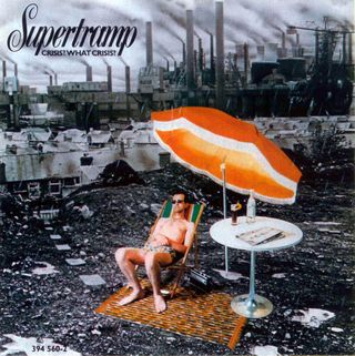Supertramp-Crisis_What_Crisis-Frontal
