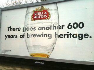 Stella poster 2