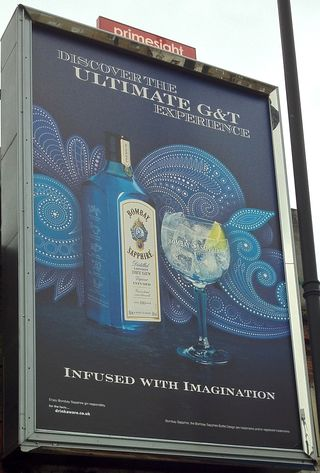G and T experience