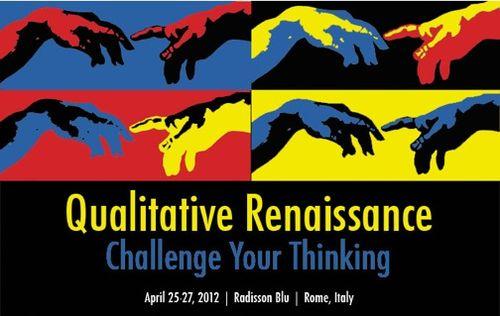 AQR-QRCAlogo2012-FINAL