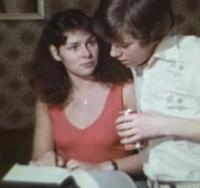 70s teens