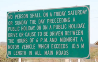 Wordy-traffic-sign-400x266