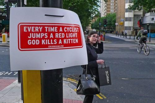Red_light_2