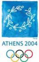 2004_logo_2