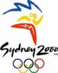 Sydney_2000_2