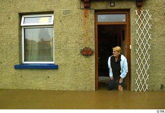 Flood_by_pa